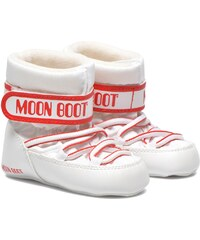 Moon Boot Crib par Moon Boot
