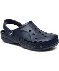 Baya F par Crocs