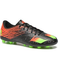 MESSI 15.4 FxG J par Adidas Performance