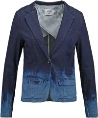 Denim Hunter Blazer dark denim