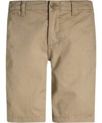 GAP CORE Shorts khaki