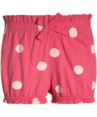 GAP Shorts sugar coral