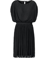 DAY Birger et Mikkelsen EMIGRE Cocktailkleid / festliches Kleid black