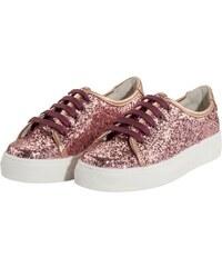 Eli - Mädchen-Sneaker für Mädchen