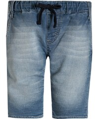 Levi´s® Jeans Shorts indigo