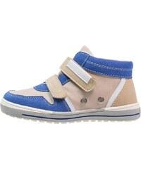 STUPS Sneaker high blue