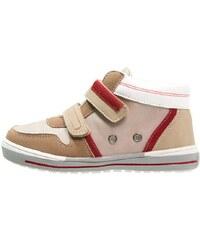 STUPS Sneaker high grey