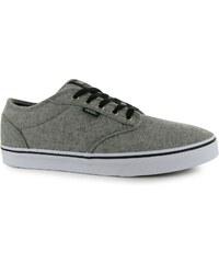 Vans Atwood Wool Shoes pánské Grey