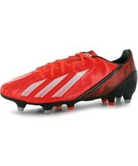 Kopačky adidas F10 TRX SG Infrared/Black