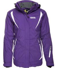 Zimní bunda dámská NORDBLANC - NBWJL3825 TFL