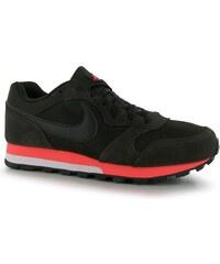 Boty dámské Nike MD Runner 2 Brown