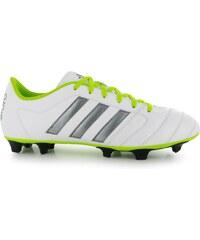 kopačky adidas Gloro 16.2 Firm Ground pánské White/Night Met