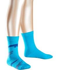 ESPRIT Jungen Socken Crocodile Doppelpack