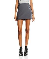 VERO MODA Damen Rock Vmagnes Lw Short Skirt V Wp15