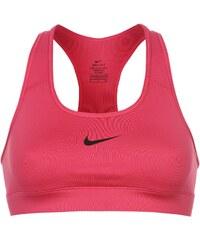 Sportovní Podprsenka dámská Nike Pro Pink