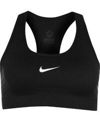 Sportovní Podprsenka dámská Nike Pro Black