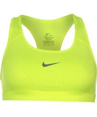 Sportovní Podprsenka dámská Nike Pro Volt
