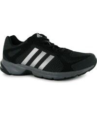 boty adidas Duramo 55 pánské Running Shoes Carbon/Black