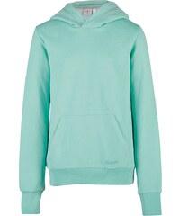 Chiemsee Sweatshirt »ERJA 2 JUNIOR«