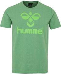 Hummel Classic Bee T Shirt