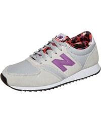 NEW BALANCE WL420-APC-B Sneaker Damen