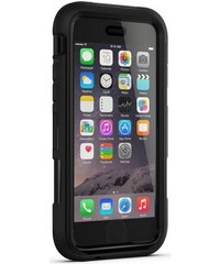 Griffin Handytasche »Rugged Case Survivor Summit für iPhone 6/ 6S«