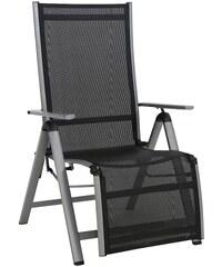 GREEMOTION Relaxsessel »Monza Comfort XL«