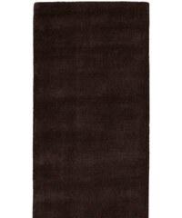 B.C. BEST CONNECTIONS by Heine Hochflor-Teppich braun ca. 240/340 cm