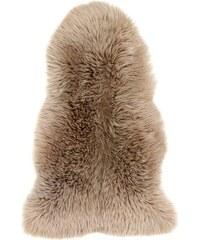 Heine Home Lammfell natur ca. 60/100 cm
