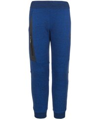 NIKE SPORTSWEAR Sportswear Tech Fleece Trainingshose Kleinkinder blau L - 116/122 cm,M - 110/116 cm,S - 104/110 cm,XS - 96/104 cm