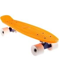 SPORTPLUS Sportplus Ezy Mini Cruiser Mini Skateboard SP-SB-304 orange
