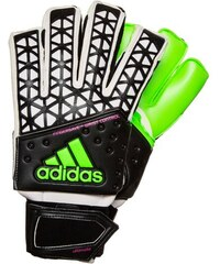 adidas Performance ACE Zones Ultimate Torwarthandschuh Herren schwarz 10 (9,2 cm),10.5 (9,5 cm),11 (9,7 cm),11.5 (10 cm),12 (10,2 cm),8 (8,2 cm),9 (8,7 cm),9.5 (9 cm)
