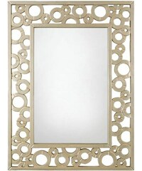 HOME AFFAIRE Spiegel Carnaby 90/120 cm natur