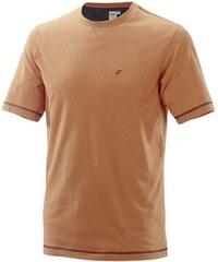 JOY sportswear T-Shirt HARRY JOY SPORTSWEAR orange 50,52,54,56,58,62