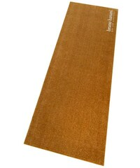 Läufer Bruno maschinell getuftet Bruno Banani natur 12 (B/L: 67x180 cm),13 (B/L: 90x200 cm)