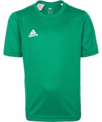 15 Trainingsshirt Kinder adidas Performance grün 116,128,152,164