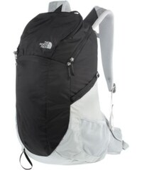 The North Face Kuhtai 34 Daypack