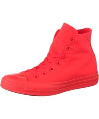 CONVERSE Chuck Taylor All Star Mono High Sneaker Damen