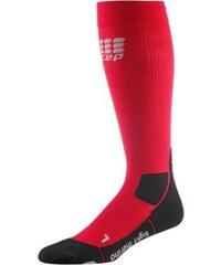 CEP Outdoor Light Merino Socks Wandersocken Herren