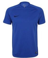 Nike Flash Top Funktionsshirt Herren