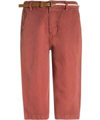 Marc O´Polo Shorts dark red