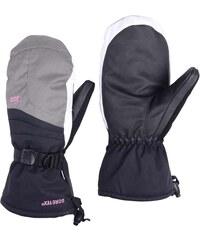 rukavice POW - WmS Falon Gtx Mitt (GREY)