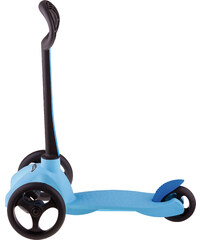Micro Koloběžka Microlino Blue