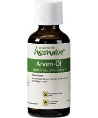 hessnatur Arven-Öl-Konzentrat