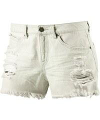 Volcom Stoned Short 3 Jeansshorts Damen