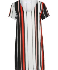 Anonyme Designers Sommerkleid Ketty