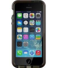 Pouzdro / kryt pro Apple iPhone 5 / 5S / SE - Tech21, Impact Check Smoke
