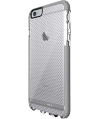 Pouzdro / kryt pro Apple iPhone 6 Plus / 6S Plus - Tech21, Evo Mesh