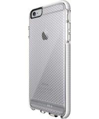 Pouzdro / kryt pro Apple iPhone 6 Plus / 6S Plus - Tech21, Evo Check Clear