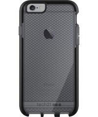 Pouzdro / kryt pro Apple iPhone 6 / 6S - Tech21, Evo Check Smoke